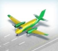 01_tropical_swift_runway.png