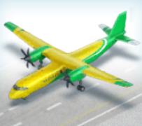 02_tropical_owl_runway.png