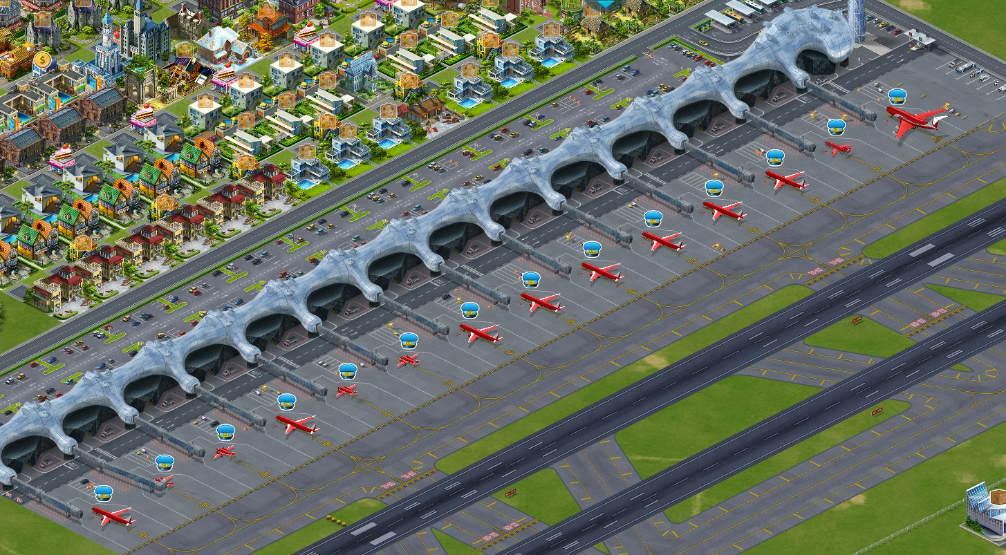 06 all red planes.jpg
