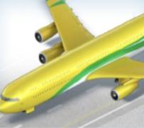 07_tropical_giant_runway.png
