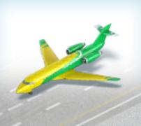 09_tropical_thunderbird_runway.png