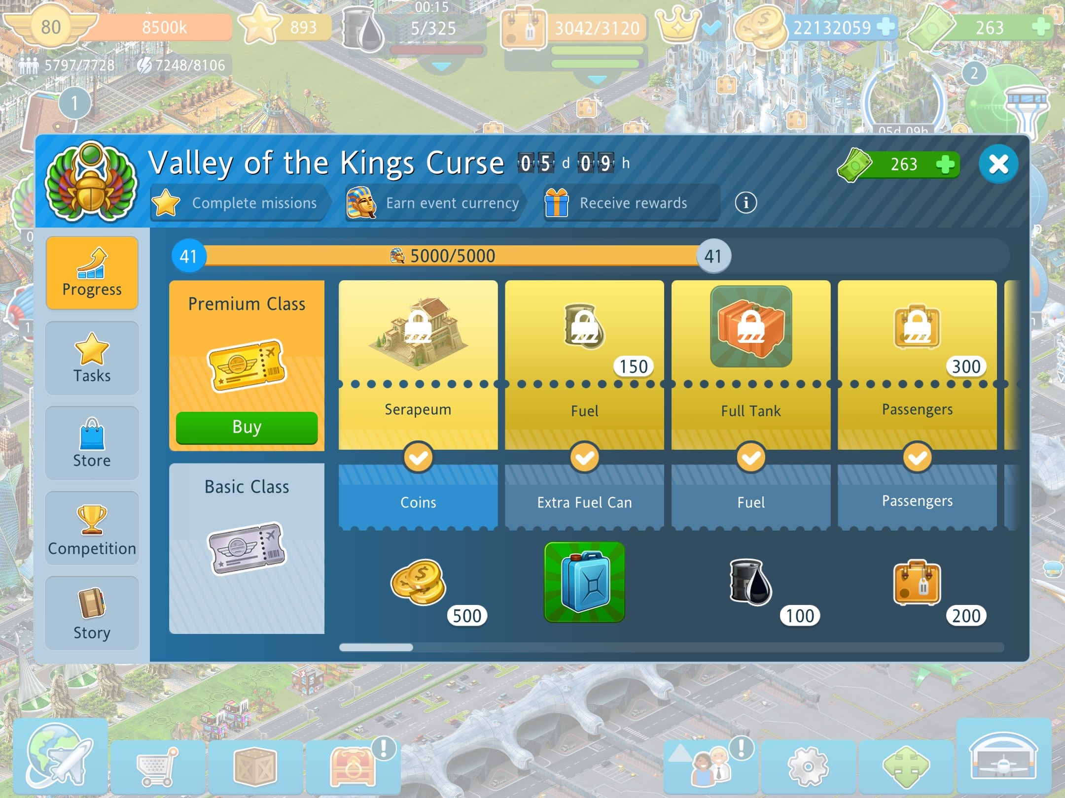 202110 valley of the kings curse.jpg