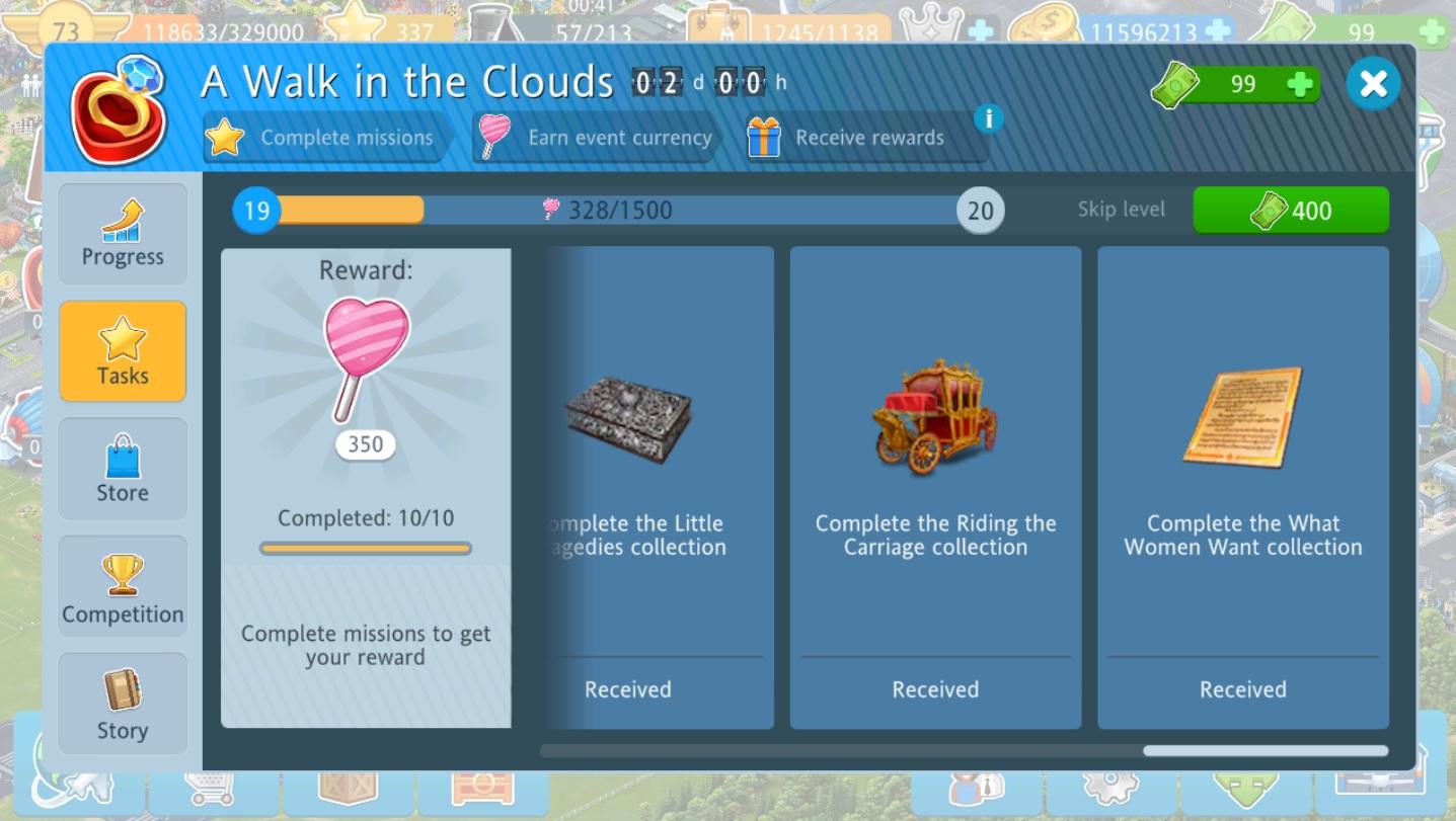 A Walk in the Clouds task_2021.jpg