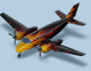 Aerobatic Plane facing left.png