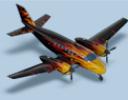 Aerobatic Plane.png