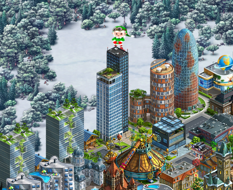 Airport City 12_27_2020 23_59_25 (2).png