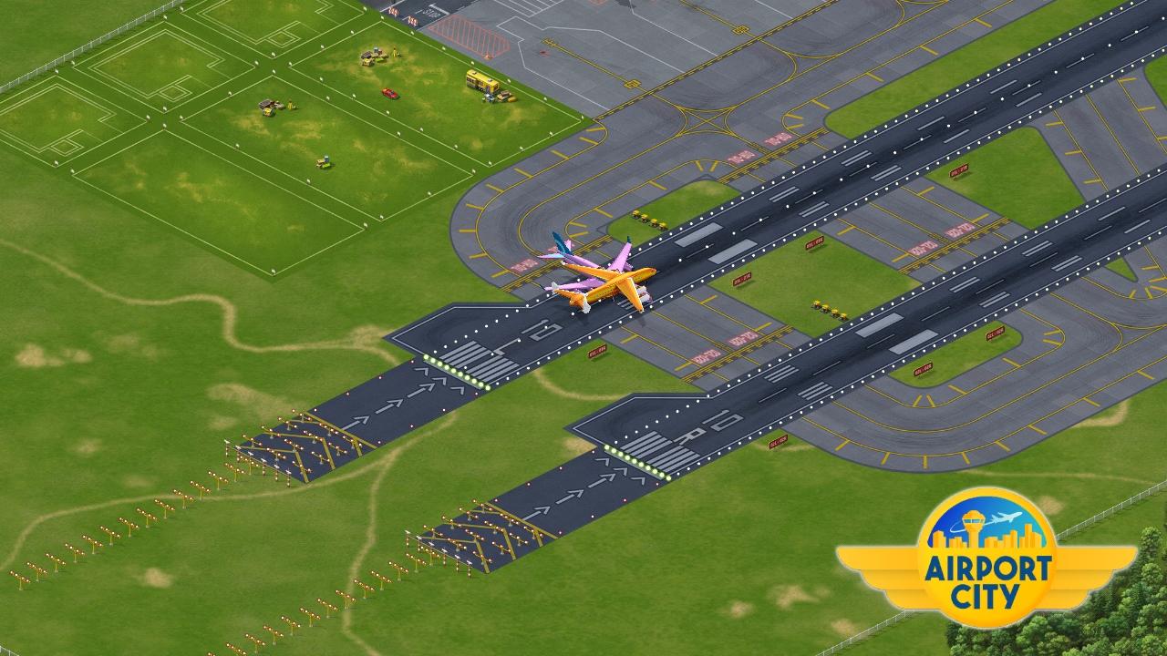 AirportCity_20190812_150010.jpg