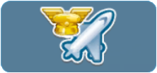 alliance_map_flight_icon.png