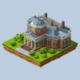 american_mansion_gray_160x160.png