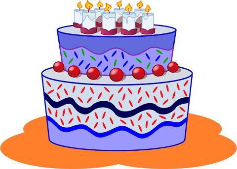 Birthday cake blue.png
