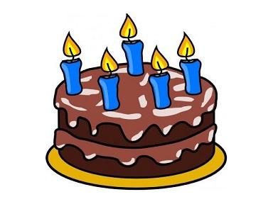 birthday cake chocolate.jpg