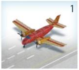 Carpet Plane.jpg