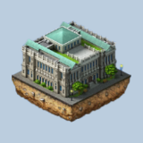 central_library_gray_160x160.png