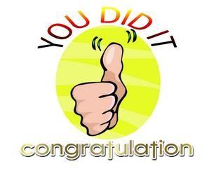 congrats thumbs up.jpg