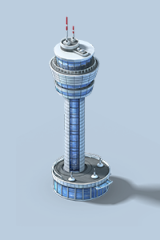 control tower level 1 tall gray.png