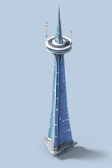 control tower level 10 tall gray.png