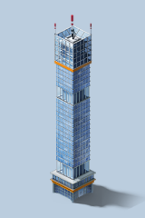control tower level 12 tall gray.png