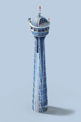 control tower level 13 tall gray.png