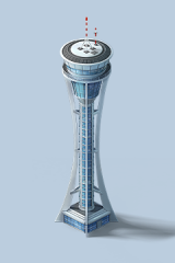 control tower level 8 tall gray.png