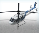 CROSSBILL HELICOPTER.png