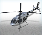 CROSSBILL S1 HELICOPTER.png