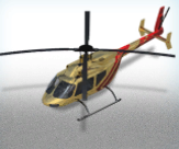 CROSSBILL S2 HELICOPTER.png