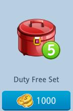 DUTY FREE SET.png