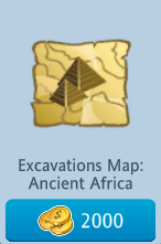 EXCAVATION MAP - ANCIENT AFRICA.png