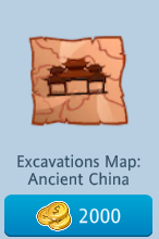 EXCAVATION MAP - ANCIENT CHINA.png