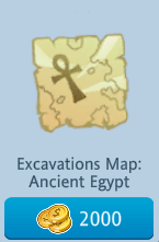 EXCAVATION MAP - ANCIENT EGYPT.png