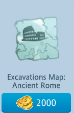 EXCAVATION MAP - ANCIENT ROME.png