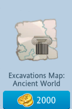 EXCAVATION MAP - ANCIENT WORLD.png