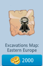 EXCAVATION MAP - EASTERN EUROPE.png