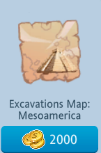 EXCAVATION MAP - MESOAMERICA.png