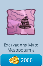 EXCAVATION MAP - MESOPATANIA.png