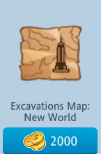 EXCAVATION MAP - NEW WORLD.png