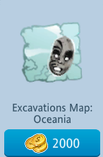 EXCAVATION MAP - OCEAINA.png