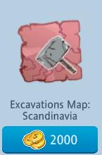 EXCAVATION MAP - SCANDINAVIA.png
