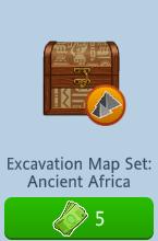 EXCAVATION MAP SET - ANCIENT AFRICA.png