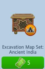 EXCAVATION MAP SET - ANCIENT INDIA.png