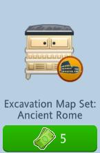 EXCAVATION MAP SET - ANCIENT ROME.png
