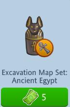 EXCAVATION MAP SET - ANICENT EYGPT.png