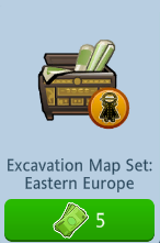 EXCAVATION MAP SET - EASTERN EUROPE.png