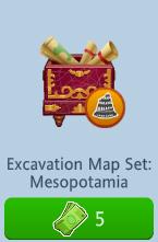 EXCAVATION MAP SET - MEOSPOTAMIA.png