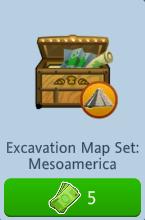 EXCAVATION MAP SET - MESOAMERICA.png
