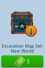 EXCAVATION MAP SET - NEW WORLD.png