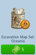 EXCAVATION MAP SET - OCEANIA.png