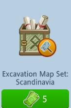 EXCAVATION MAP SET - SCANDINAVIA.png