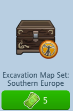 EXCAVATION MAP SET - SOUTHERN EUROPE.png