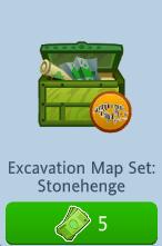 EXCAVATION MAP SET - STONEHENGE.png